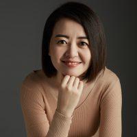 Anne Wang-改