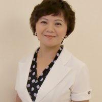 Carol Wang-改