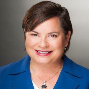 Claire Lachance