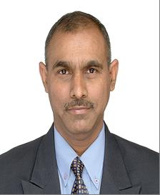 DR. M.S. KAMATH