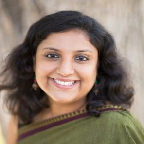 Shaaranya Geetanjali