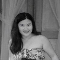 Sophie Tsuei